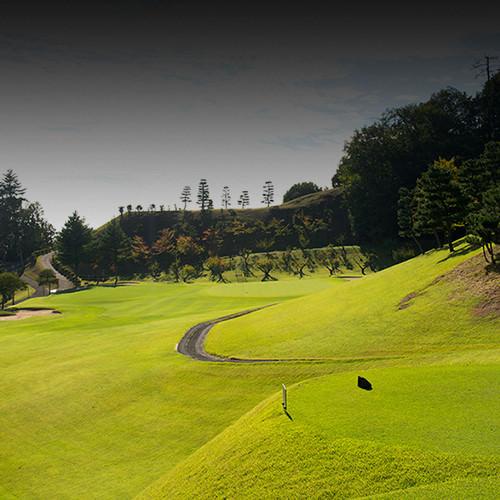 ご予約・料金 | 埼玉のゴルフ場なら武蔵の杜カントリークラブ